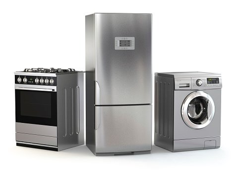 The Major Benefits You Can Reap by Opting For a Semi-automatic Washing Machine