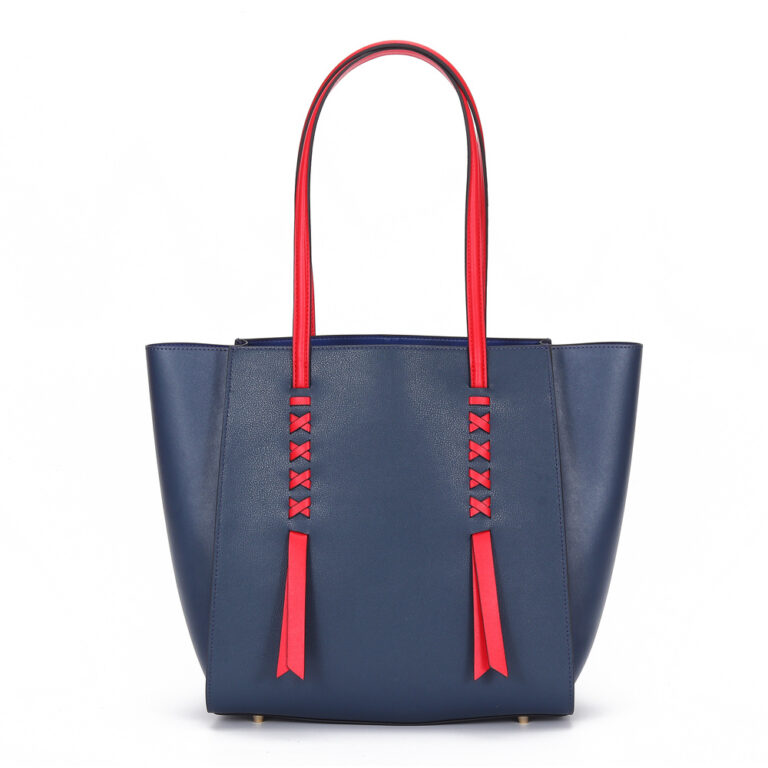 An ideal destination to Order printed bags with your business's logo